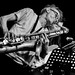 jazz-gi-rkw-180404-8058-a-sw