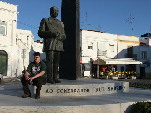 Campo Maior (1)