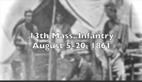 5_one_of_the_Union_camps_was_stationed