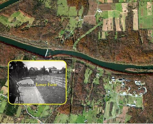 4_overlooking_the_Potomac