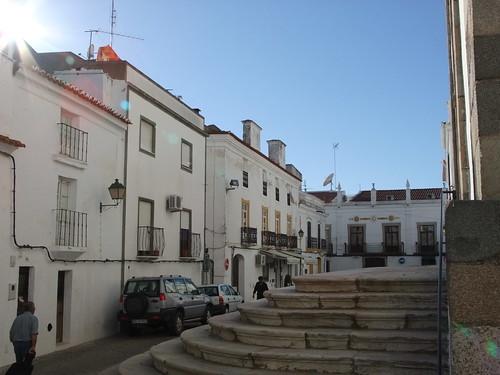 Campo Maior (8)