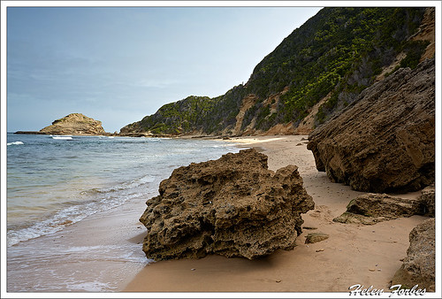 Sedgefield - South Africa