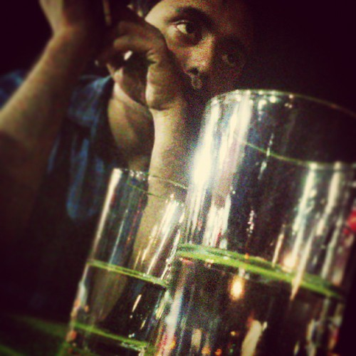 #Bhola #Bhols #clicks #lowlight #ParaSight #chitchat #teaBreak #perspective #instaMoment #moment #shot #takingPhoto