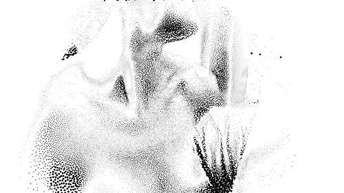 IAV_kLB_HL_720_MAIN-(0-01-31-06)