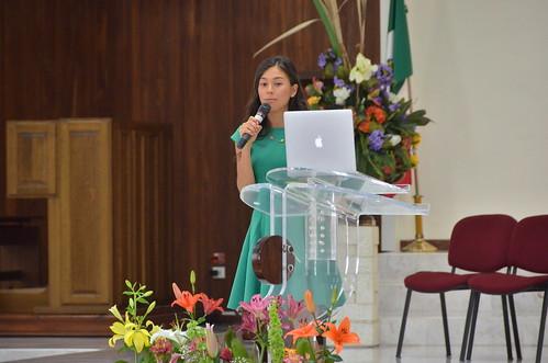 Asamblea General 27.04.15