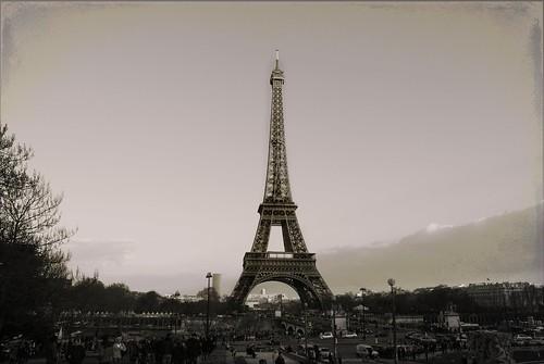 Paris vol.II