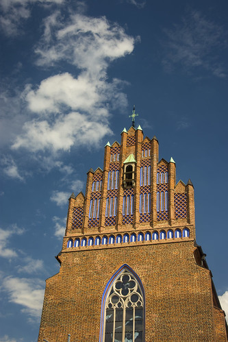 Poland - Wroclaw - Corpus Christi Church 01_DSC1739