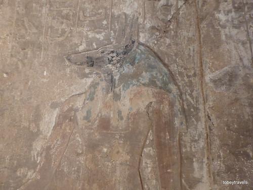 Tomb of Netcherouymes, Bubasteion cemetery, Saqqara (24).JPG