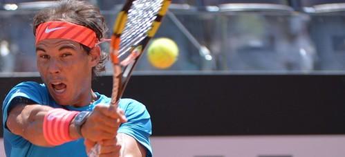 Javier Fernandez Auditor - Deportes