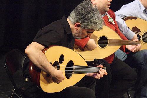 Muwashshah Concert (2015) 10 - Francesco Iannuzzelli