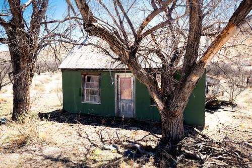 ghost town, v06, Dos Cabezas, AZ (1879), USA