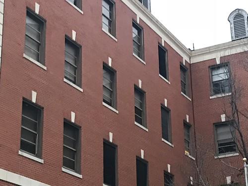 Window-Caulk-Asbestos-Abatement-5
