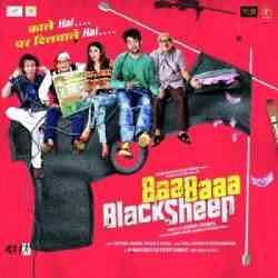 Baa Baa Black Sheep 2018 Songs Download