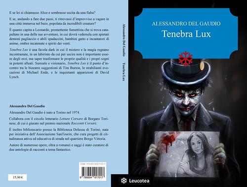 Tenebra Lux