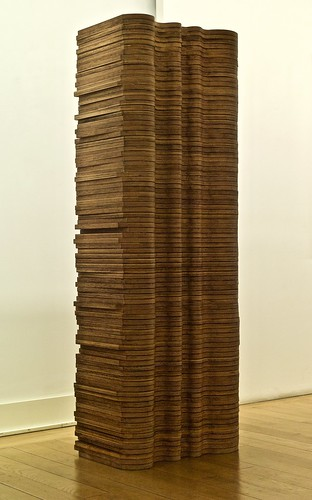 Untitled (2004) - Rui Sanches (1954)