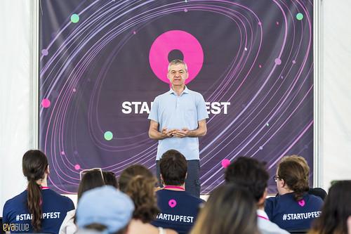 startup festival july 12 2018 by eva blue 007