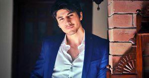 Danyal Zafar Set to Release Debut Solo Album