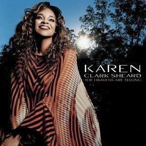 [MP3 Download] Karen Clark Sheard – We Acknowledge You