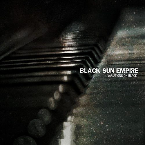 Bitemark - Zardonic Remix by Black Sun Empire, Zardonic