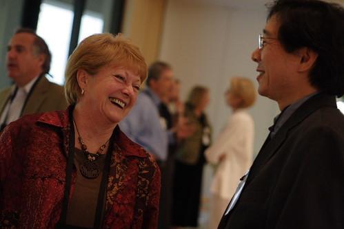 Carol Farquahr, Working Sessions, 9/8
