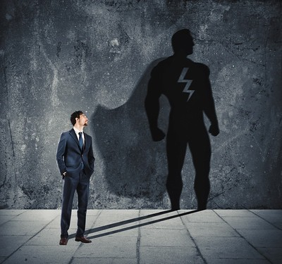 THE ROCK'S Web Market – Change, Ethics, Motivation, Performance & Gamification Management Training Courses