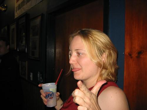 Meredith Kapushon